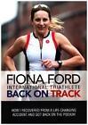 Back on Track von Fiona Ford (2015, Taschenbuch)