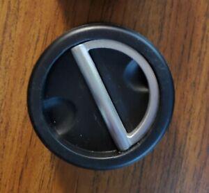 Klean-Kanteen-Stainless-Wide-Mouth-Bottle-Loop-Cap