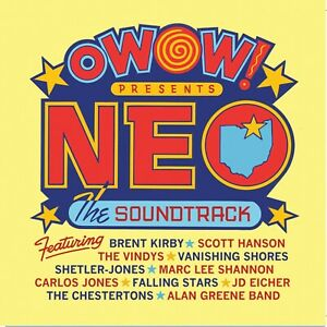 OWOW-presents-NEO-THE-SOUNDTRACK-2020