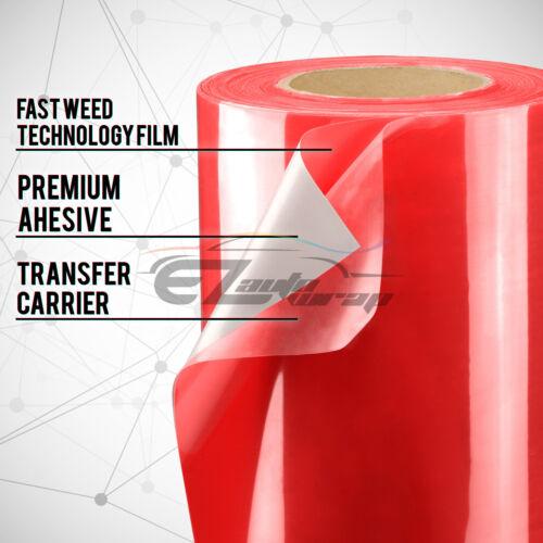 Essmo White Carbon Fiber Heat Transfer Vinyl HTV T-Shirt Iron On Heat Press SP28