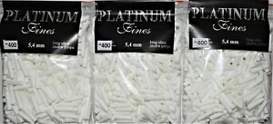 1200-Cigarette-Rolling-Filter-Tips-5-4x22mm-Long-Ultra-Slim-Filters-3-PacksX400