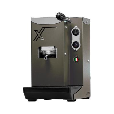 Macchina Caffè Espresso FABER NUOVA SLOT Cialde carta filtro Standard ESE 44 mm