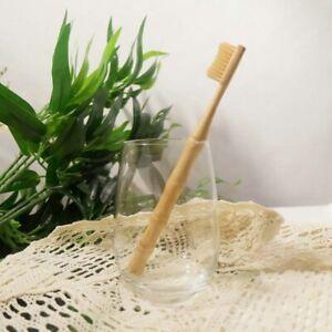 Natural-Bamboo-Charcoal-brush-Bristle-Wooden-Handle-Travel-Brush-Esdtu-L7F1