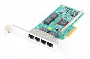 BROADCOM NETXTREME 5719 GIGABIT PCIE ADAPTER DRIVER FOR PC