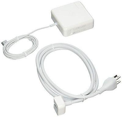 Apple 85w Magsafe 2 Power Adapter For Macbook Pro Retina Display Md506ll/a A1424 Het Verlichten Van Reuma