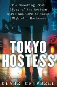 Very-Good-Tokyo-Hostess-Inside-the-shocking-world-of-Tokyo-nightclub-hostessin