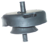 Mazda Rx7 Rx-7 Factory (fb01-39-040a) Engine Mount (1) 1986 To 1991