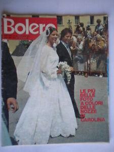 Bolero-1627-Pitagora-Burton-Tamburi-Cabrini-Dylan-Borboni-Andre-Carolina-Monaco