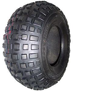 Set 4 Wanda Go Kart ATV Tire 145//70-6 145x70x6 145x70-6 10037