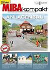 Anlagenbau (2016, Taschenbuch)