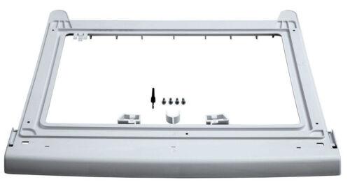 Pin//Zwischenbau Cadre t24 pour machine à laver et sèche-linge