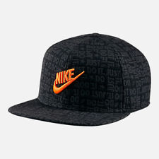 936856de item 2 Nike Unisex Nike Pro Just Do It Cap / Hat NEW Black / Orange  Snapback Flatbill -Nike Unisex Nike Pro Just Do It Cap / Hat NEW Black /  Orange Snapback ...