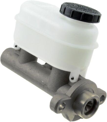 Brake Master Cylinder for Chevrolet Blazer 98-99 M630021 MC390427