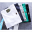 Men-039-s-Bape-Monkey-Head-Pattern-Round-Neck-A-Bathing-Ape-T-Shirt-Tee-Shirt thumbnail 1