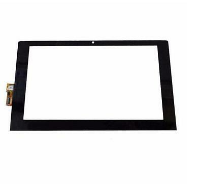 "For Lenovo IdeaPad Flex 10 10.1/"" Inch Laptop Tablet Digitizer Touch Screen Glass"