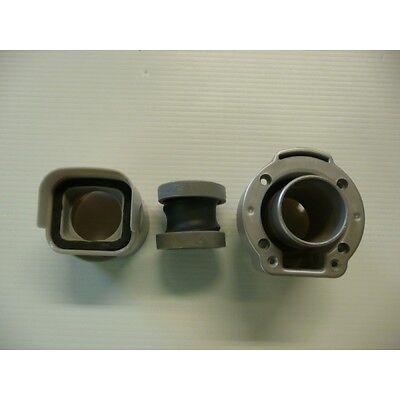 Rowenta filtro tondo scopa aspirapolvere Air Force RH84 RH85 RH86 RH87 RH88 RH89