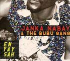 En Yay Sah [Digipak] * by Janka Nabay/Janka Nabay & the Bubu Gang (CD, Aug-2012, Luaka Bop)