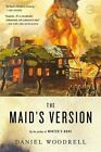 The Maid's Version by Daniel Woodrell (Paperback / softback, 2014)