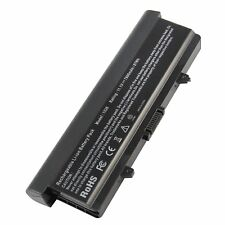 Fancy Buying Extended Replacement Laptop Battery for Dell Inspiron 1526 1525
