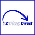 s2sshopdirect