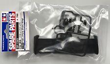 Tamiya 51383 F104 J Parts (Front Wing) (F104 Pro) NIP