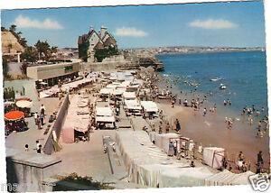 Portogallo-Cpsm-Cascais-Praia-da-Duqueza
