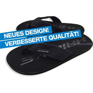 Pantoufles Taille de Pantoufles Bain Separator Toe 45 Bain Chaussures Eva Bain Haibike de Tongs de qwv1Izzg