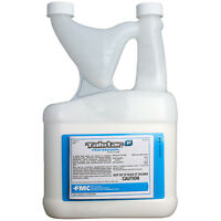 Talstar P Insecticide 96oz Mosquitoes Roaches Fleas Stink Bugs- Not For York