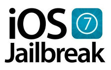 HOW TO JAILBREAK YOUR iPHONE, iPAD, iPOD ON iOS 7  STEP BY STEP WITH PHOTOS