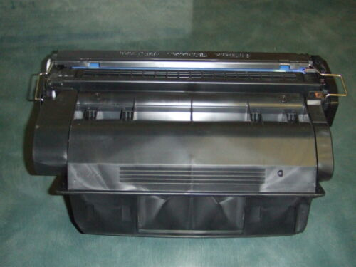 to Troy 4250 4350 12K Troy Black Security MICR Toner Cartridge 02-81135-001