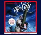 The Cay by Theodore Taylor (CD-Audio, 2005)