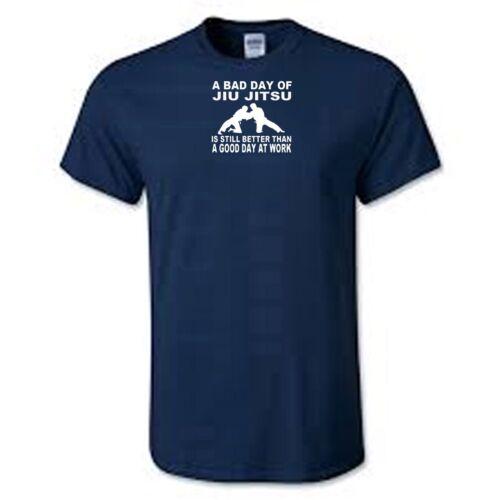 jiu jitsu martial arts t shirt sport hobby funny