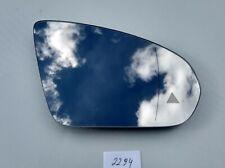 MERCEDES BENZ OEM Blind Spot Assist Radar Sensor Unit 000905011028