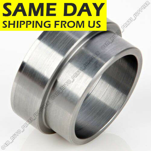 Flexplate Adapter Spacer TH350 TH400 Conversion Swap For LS1 Based Engines 98-04