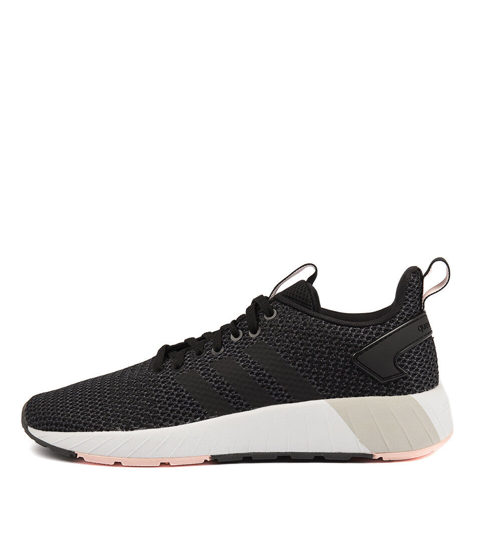 lowest price 7b08d 446e0 New Adidas Neo Questar Beyond Womens Shoes Casual Sneakers Sneakers  Sneakers Active 6886a5