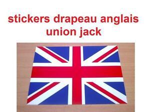 stickers Union Jack 8 x 5 cm Austin Mini Bmw Cooper S DoneSD UJ UK - France - État : Neuf: Objet neuf et intact, n'ayant jamais servi, non ouvert, vendu dans son emballage d'origine (lorsqu'il y en a un). L'emballage doit tre le mme que celui de l'objet vendu en magasin, sauf si l'objet a été emballé par le fabricant d - France