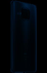 Nouveau XIAOMI MI 10 T LITE 5 G. 6 Go RAM + 64 Go. Débloqué. Version Internationale. Gris