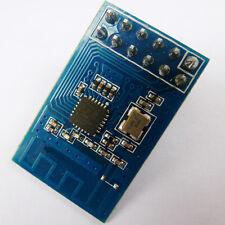2.4G NRF24lE1 Wireless Transceiver Module RF ADC UART I2C SPI C51 MCU nRF24L01+