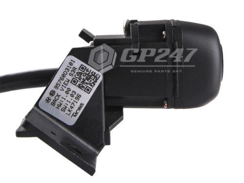 New Genuine Rear View Camera Hyundai Tucson 3 95760D3100 95760D3101 95760D3000