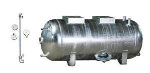 Druckbehaelter-100-300-L-6-b-liegend-verzinkt-mit-Zubehoer-Druckkessel-Neu
