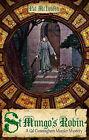 St Mungo's Robin by Pat McIntosh (Hardback, 2007)