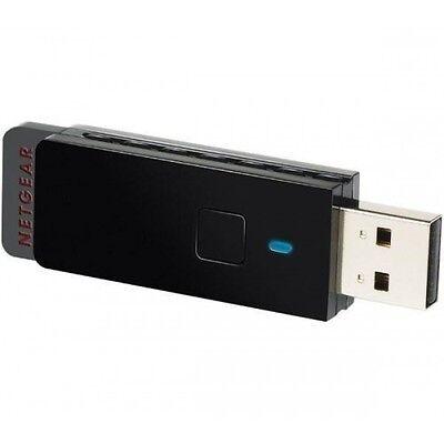 For Roland Piano Netgear WNA1100 Wireless N USB Adapter Wifi Dongle WPS WLAN