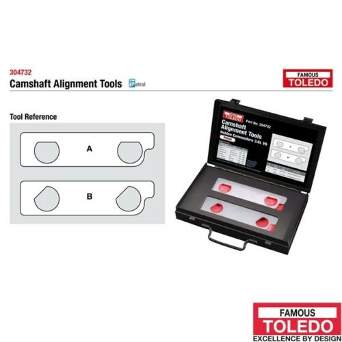 LDV 400 2.5D Wheel Bearing Kit Front 89 to 96 QH 0494504 RTC3427 Quality New