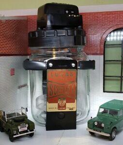 Series-1-2-Land-Rover-Lucas-Repro-ScreenJet-Windscreen-Washer-Pump-Glass-Bottle
