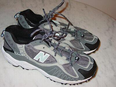 new balance running shoes 470 v2 ultra