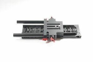 Dovetil-Plate-amp-Bridge-Plate-Set-for-19mm-Rod-Arri-Red-Canon-Sony-Niko-TGBL7-1