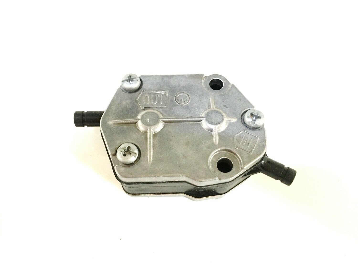 For Suzuki Outboard 15100-94311 Fuel Pump Assy DT 25-65HP 2 stroke Boat Marine