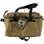 Small Tan Filson Compartment Bag