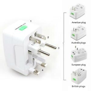 10A-Weltweit-Travel-AC-Power-Ladegeraet-Adapter-Stecker-Konverter-2-USB-Port-R6P2