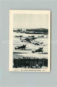 73578507-Militaria-Deutschland-WK2-Von-Stalingrad-bis-N-rnberg-Die-Luftwaffe-im